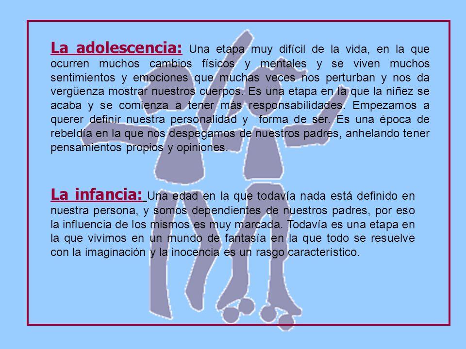 Presentación (página 1) Definiciones (página 3) Cambios (página 4) Antología de cuentos (página 5) Los venenos (página 6) Final del juego (página 7) D