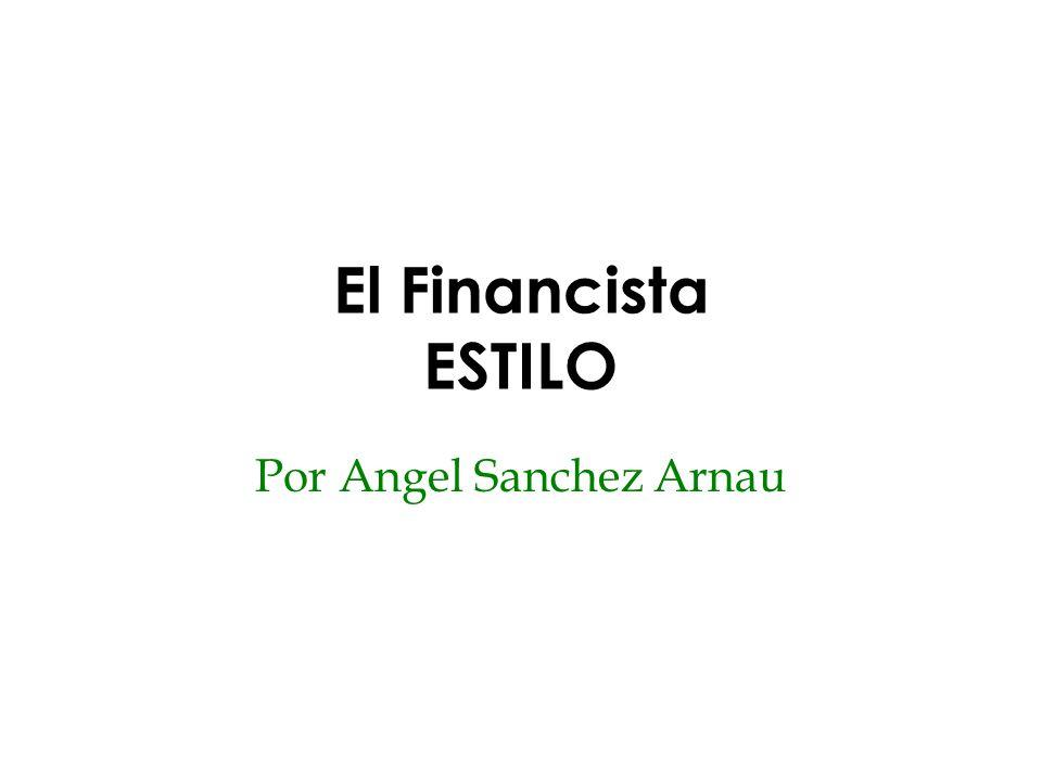CUADRO DE LA COMPOSICIÓN INTERNA Composición interna.
