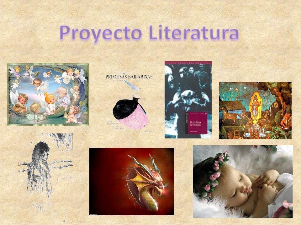 El profesor de música Las doce princesas bailarinas La Telesita La Sentencia A un angelito Fin y Fuentes