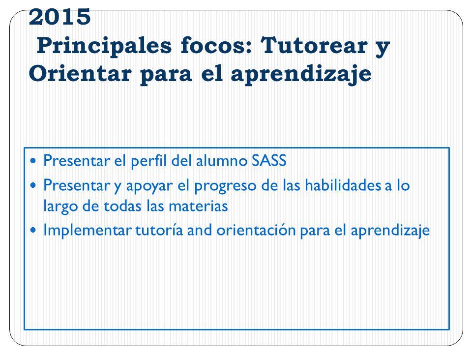 Departamento de Orientación Escolar (DOE) Lic.Mariel Pons Lic.