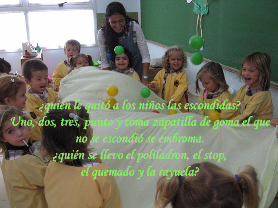 FIN Compaginado por Mariana Del Boca Y por todo esto: no nos olvidemos de jugar con nuestros hijos