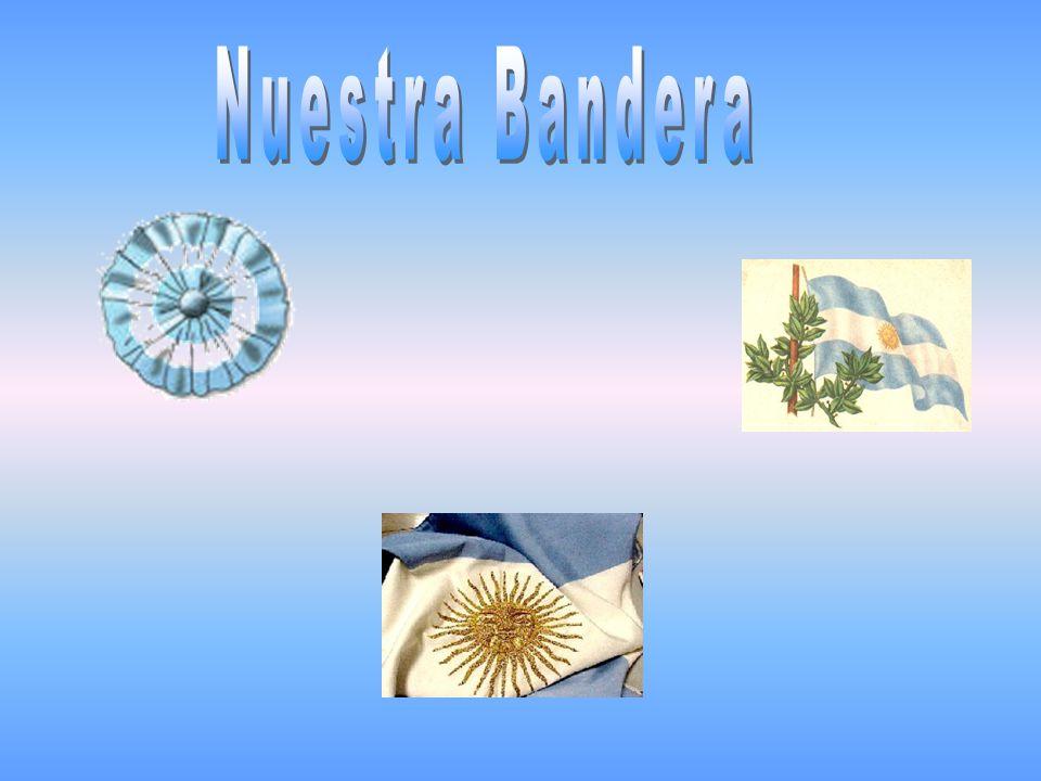 Celeste como el lago Argentino