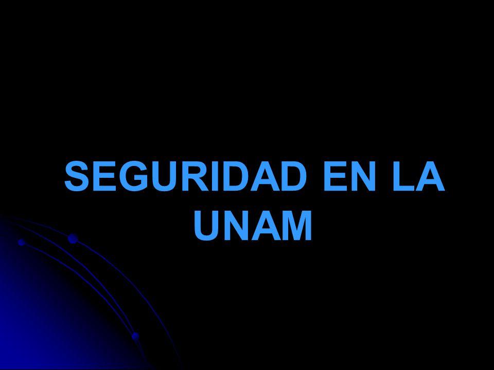 CONSTITUCION POLITICA DE LOS ESTADOS UNIDOS MEXICANOS Artículo 20.