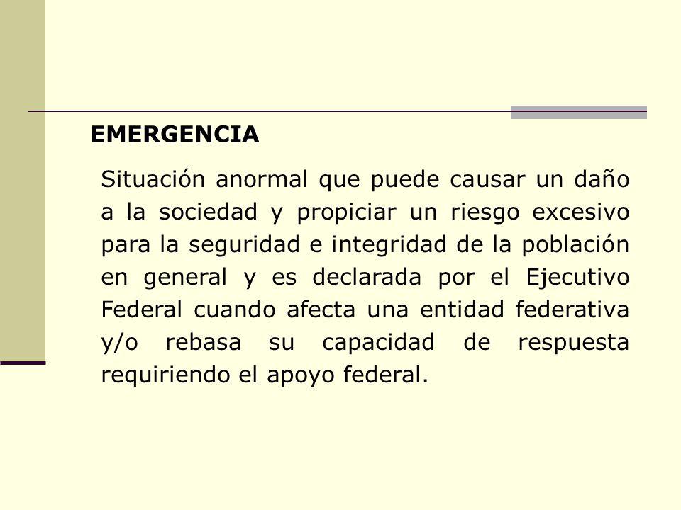 Además del personal encargado de dirigir y coordinar la administración del refugio temporal, deberán considerarse comisiones de trabajo en actividades, tales como: 1)Comisión de orden y vigilancia.