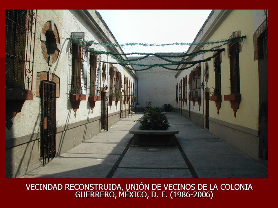 Tres modalidades de relación estado-sociedad CASO 1.- Concertación en la Ciudad de México: de los sismos a la rebelión ciudadana Los sismos de septiem