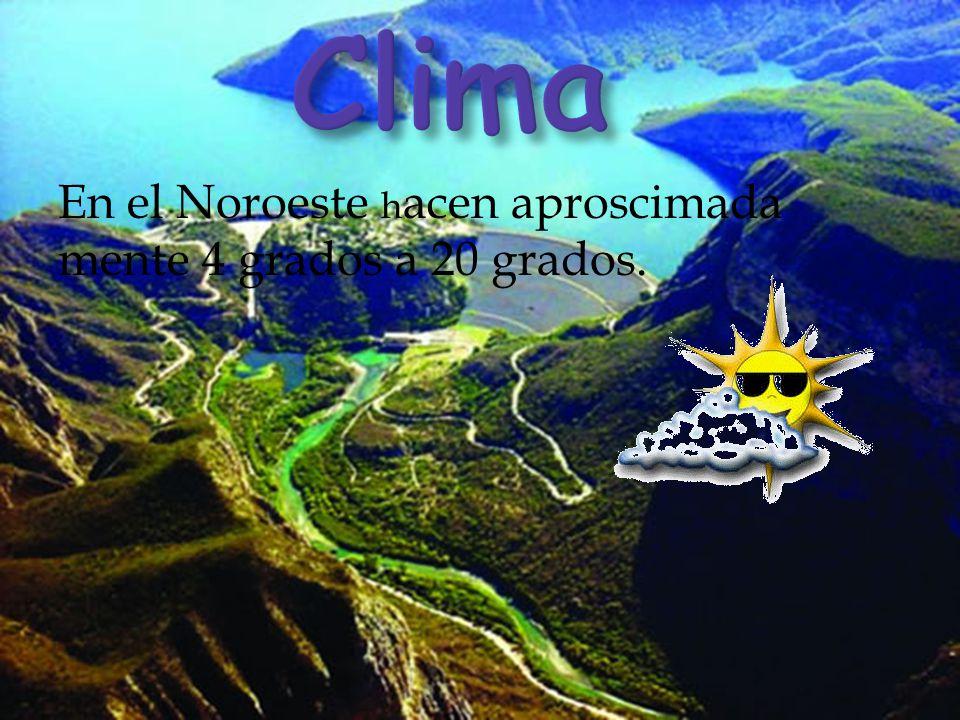 Cerro de los 7 colores El Valle Calchaqui No te lo pierdas Catamarc a Jujuy Imperdible