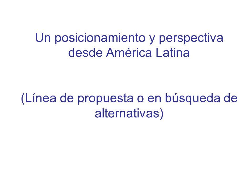Ángel Pérez Gómez (2009) El concepto competencias es definido en SeDeCo – OCDE como la combinación de conocimientos, habilidades, actitudes, valores y