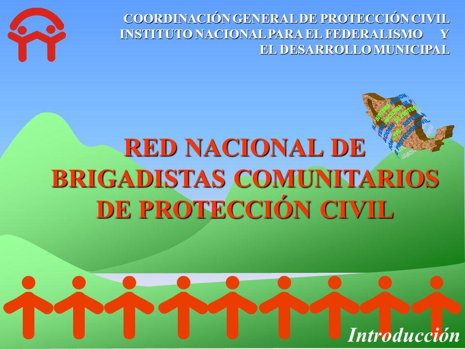 EL SINAPROC (CONCEPTUALIZACIÓN) EL SISTEMA NACIONAL DE PROTECCIÓN CIVIL ESTÁ INTEGRADO POR LOS SECTORES PÚBLICO, PRIVADO Y SOCIAL, ELLO SIGNIFICA: QUE EL GOBIERNO EN SUS TRES ÓRDENES (SECTOR PÚBLICO), TIENE LA RESPONSABILIDAD DE PROTEGER A LAS POBLACIONES ANTE SITUACIONES CAUSADAS POR FENÓMENOS DE ORIGEN NATURAL O HUMANO, SIN EMBARGO NO ES POSIBLE LOGRARLO SIN LA PARTICIPACIÓN DE LOS SECTORES PRIVADO Y SOCIAL, Y SOBRE TODO DE TI.
