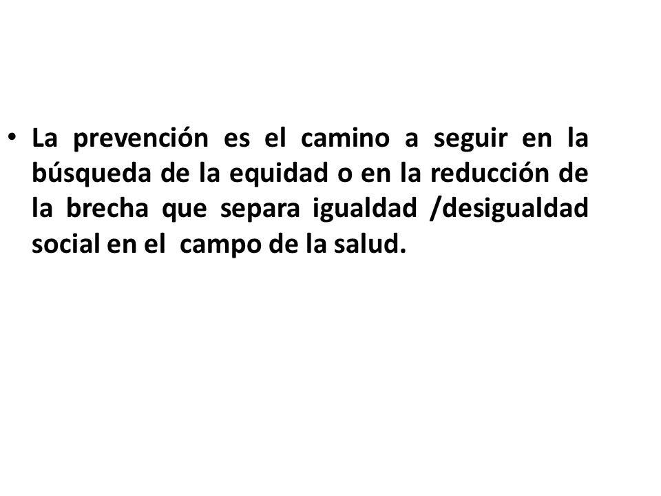 FIGURA 2. DISTRIBUCIÓN PORCENTUAL DE ELECCIÓN DE FIGURA IDEAL. SEXO FEMENINO.