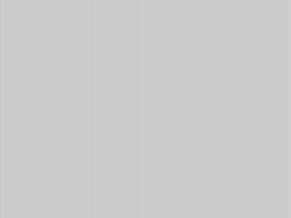 Diseño del estudio IMMEX Control No Lab Tratamiento Post Lab Habilidad NoLab % correcto NoLab Estrategia NoLab MCAMCA Inventario MCA% pretest MCA% posttest MCAMCA Habilidad PostLab % correcto PostLab Estrategia PostLab Intervención Proyecto lab