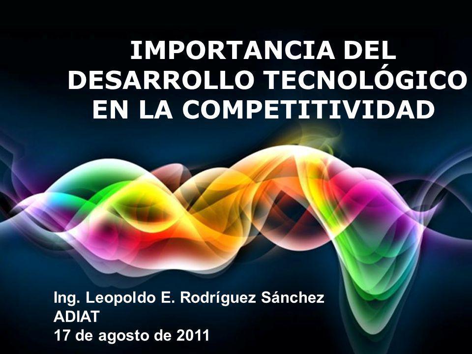 Free Powerpoint Templates Pág 12 COMPETITIVIDAD CÓMO HACERLO 1990: Michael E.