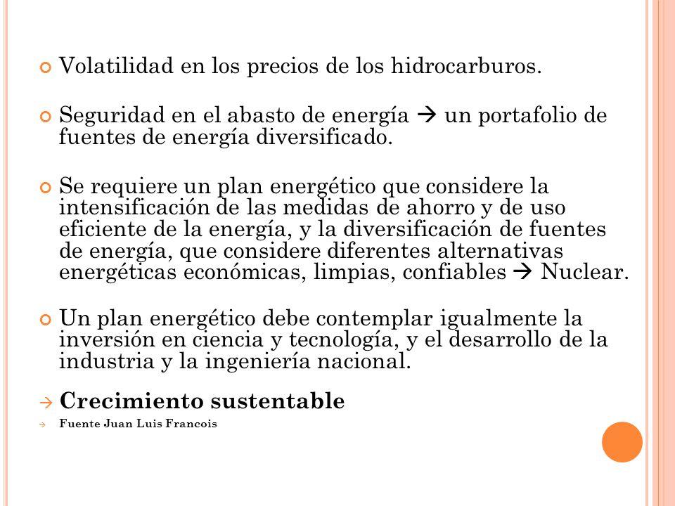 Artículo 40.Bis de la Ley Reglamentaria del Artículo 27 Constitucional en el Ramo del Petróleo.
