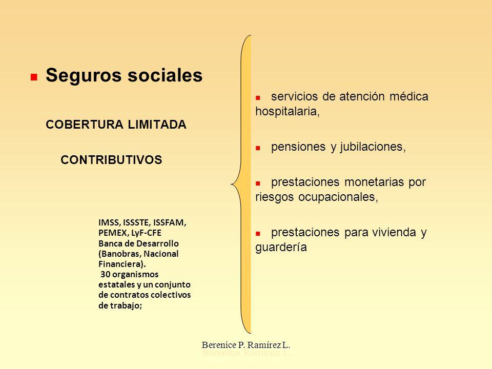 Gracias berenice@unam.mx berenice@unam.mx Berenice P. Ramírez L.