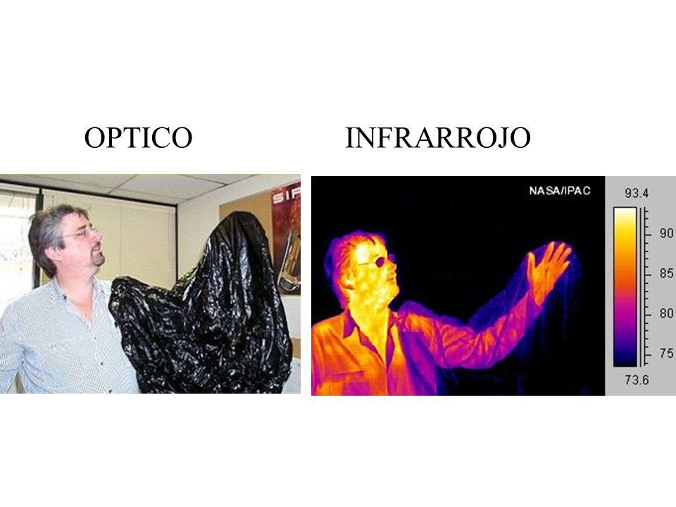 OPTICOINFRARROJO