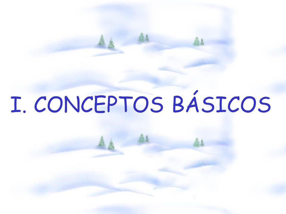 Alho, J.M. (1994). Analysis of sample based capture-recapture experiments.