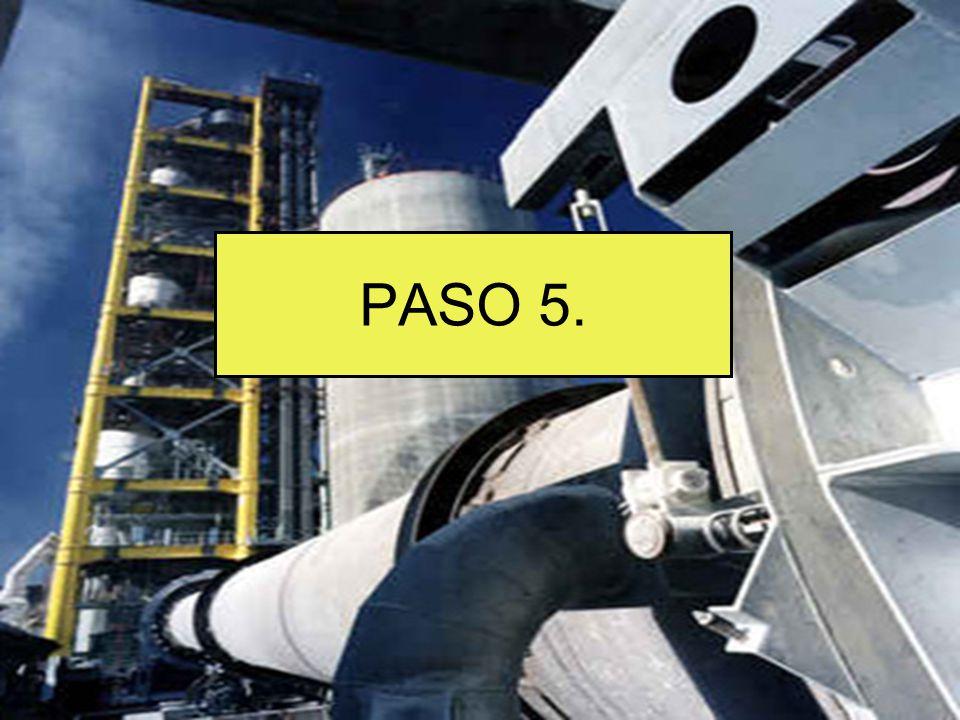 PASO 5.