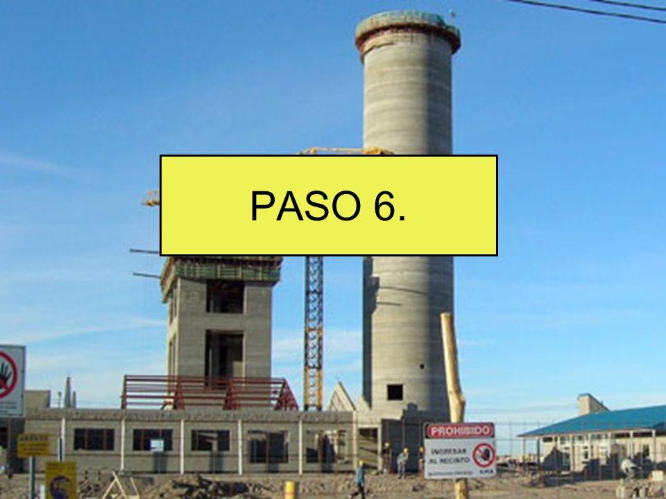 PASO 6.