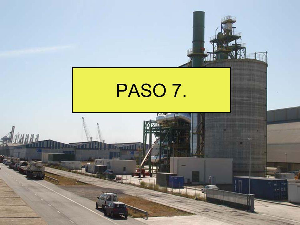 PASO 7.