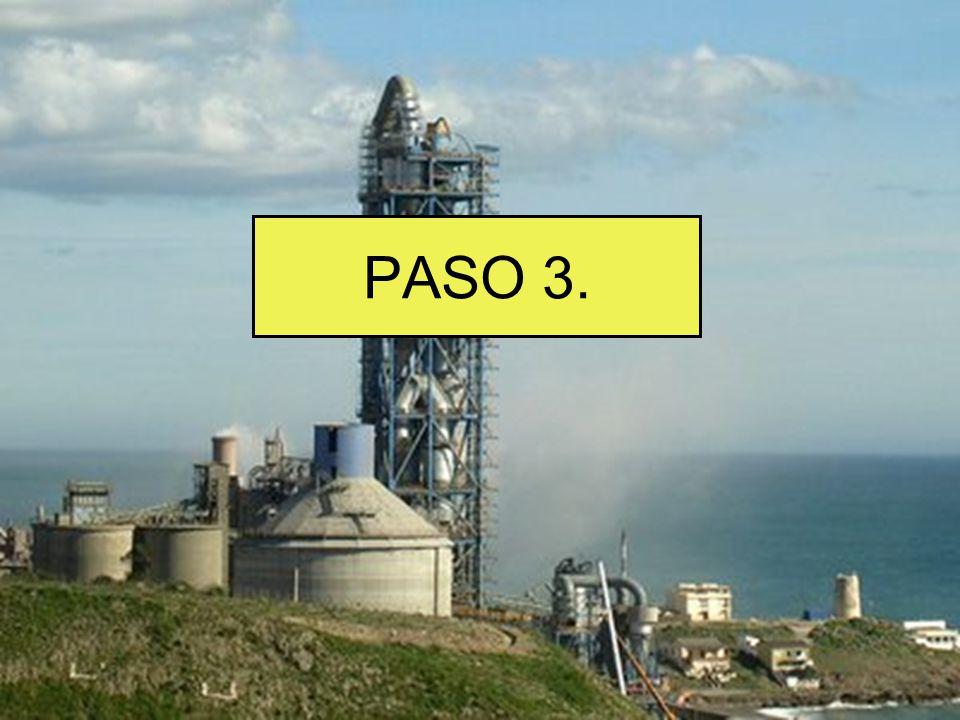 PASO 3.