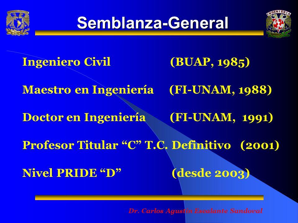 Semblanza-General Dr.