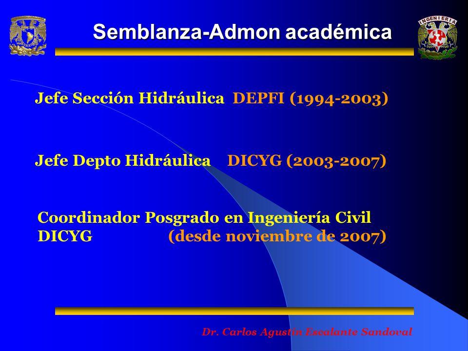 Semblanza-Admon académica Dr.