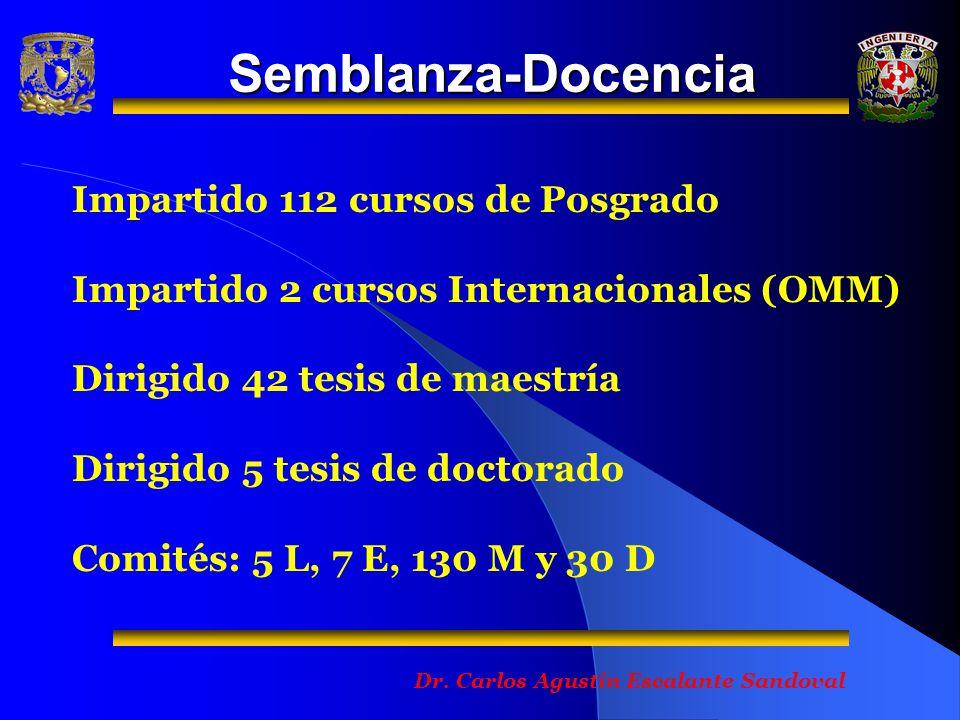 Semblanza-Docencia Dr.