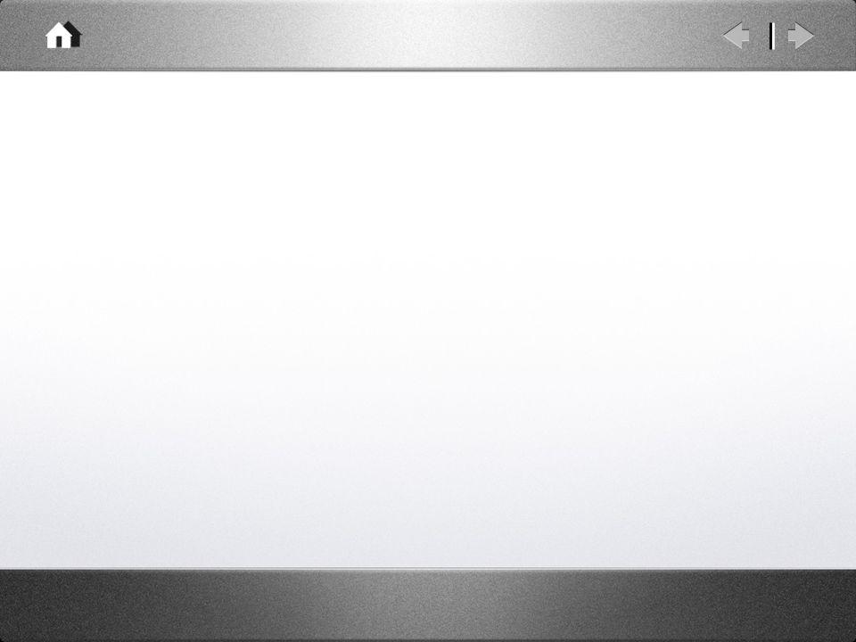 La transición a una sociedad post-petrolera pasa por una reducción de los consumos energéticos Eficiencia energética Transportación eléctrica independiente del petróleo Transporte publico Economía regional (des-globalización) Ferrari – Transición energética – CAC 3 de mayo 2011