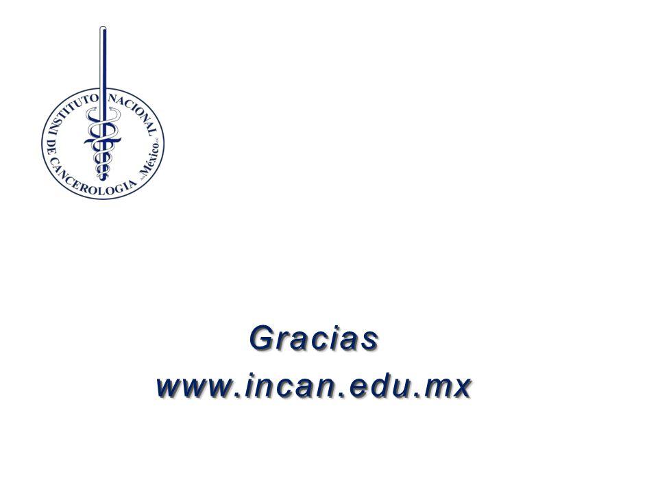 Graciaswww.incan.edu.mxGraciaswww.incan.edu.mx