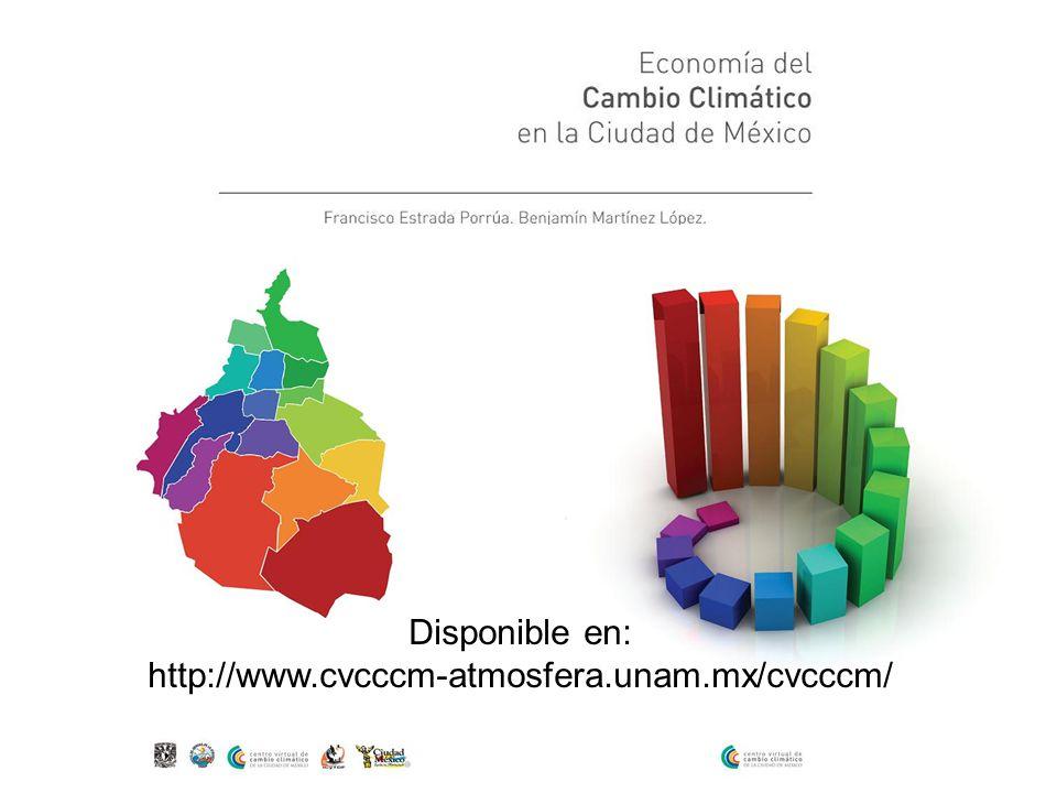 Disponible en: http://www.cvcccm-atmosfera.unam.mx/cvcccm/