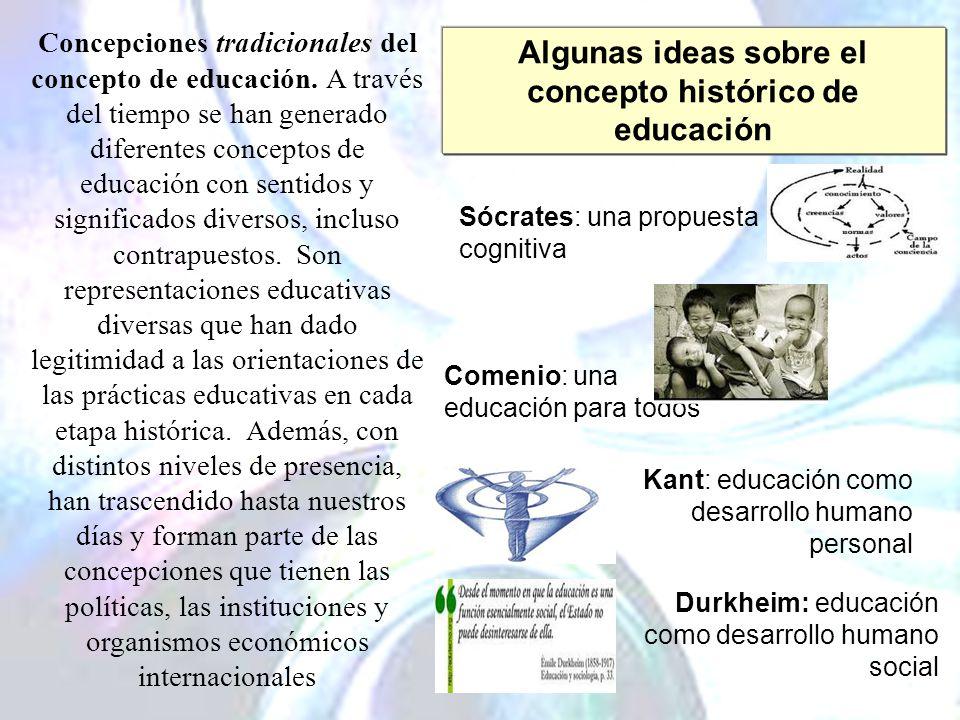 La Universidad Nacional Autónoma de México IMPARTIR EDUCACIÓN Señala como primer fin: El primer fin de la función docente: impartir educación