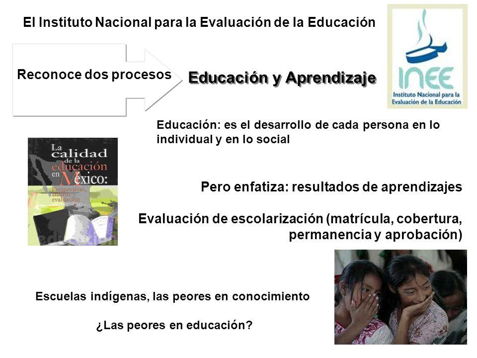 Ofrecen ayuda valiosa para la escolarización y formación social, pero no suficiente para el desarrollo humano personal Significado y sentido de la educación desde los Organismos Internacionales Banco Mundial Fondo Monetario Internacional Organización para la Cooperación y el Desarrollo Económico