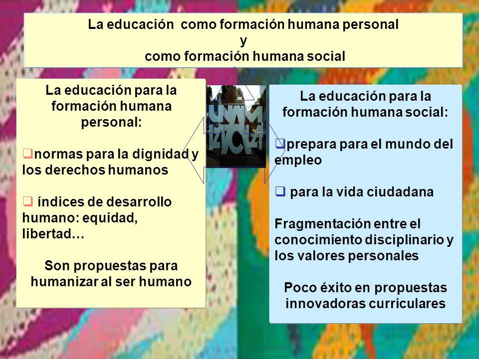 Escuelas indígenas, las peores en conocimiento ¿Las peores en educación.