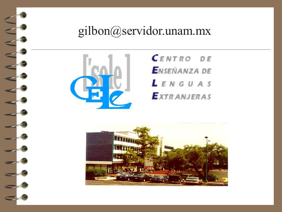 gilbon@servidor.unam.mx