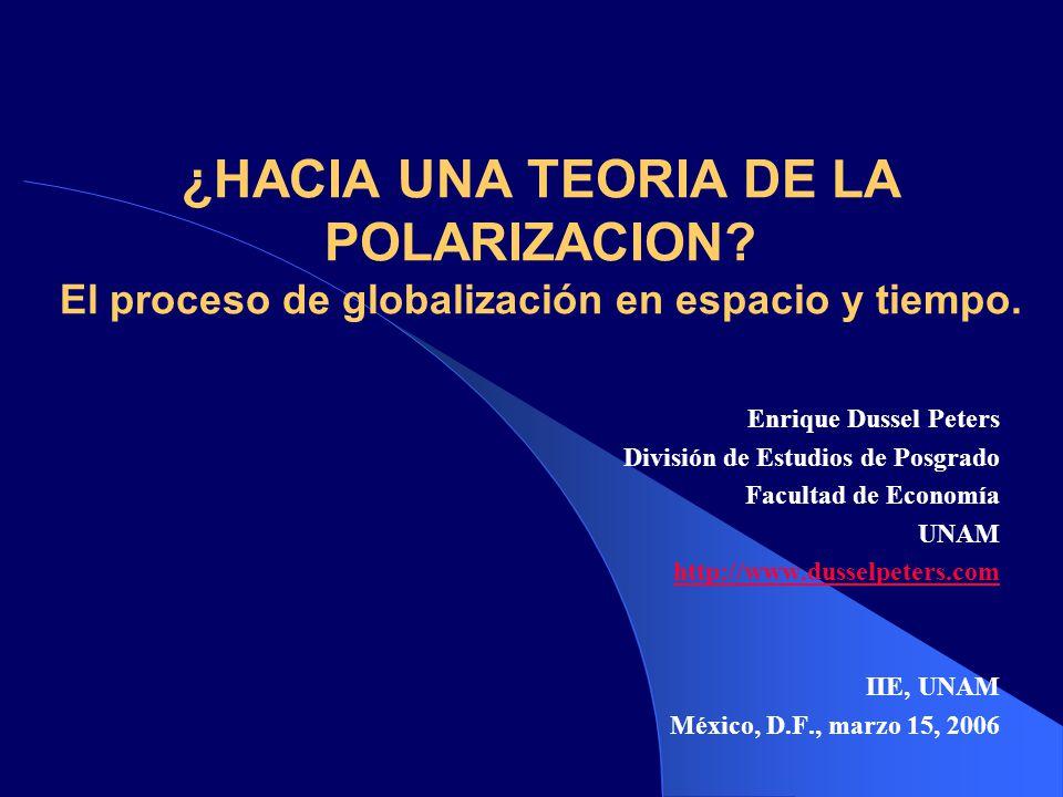 TEMAS Antecedentes: experiencia, estudios, libro,...