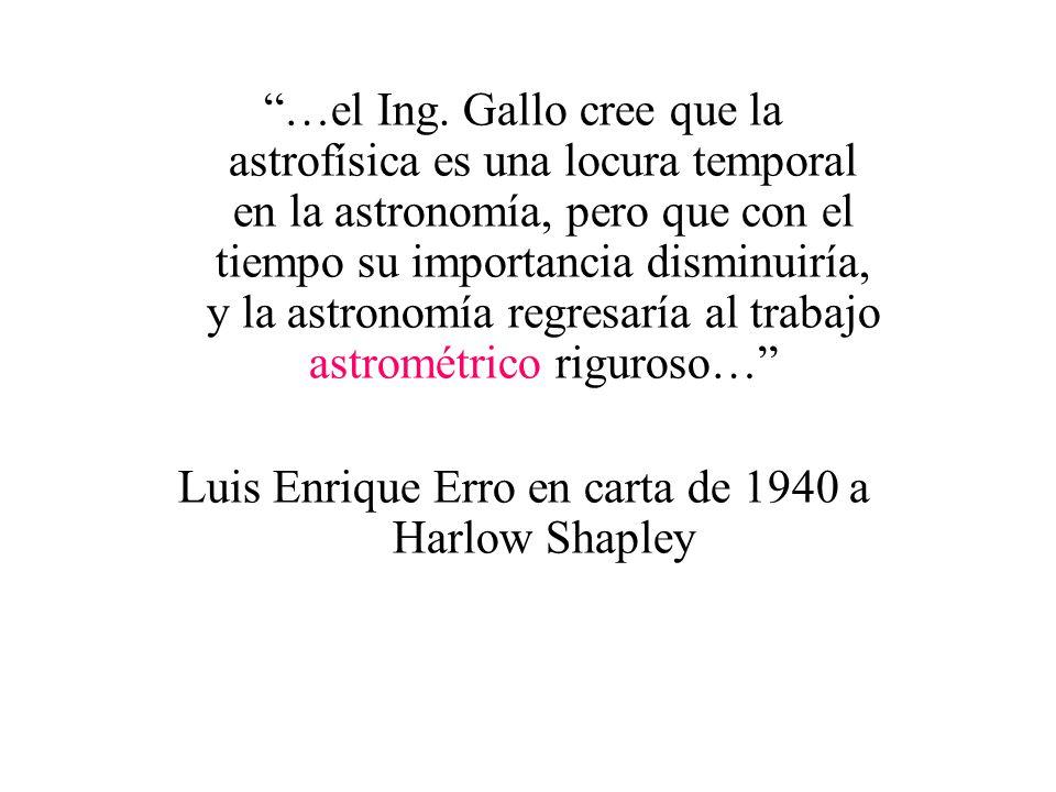 …el Ing.
