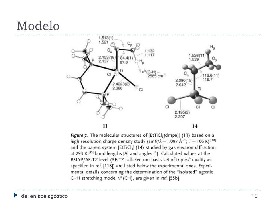 Modelo de: enlace agóstico19