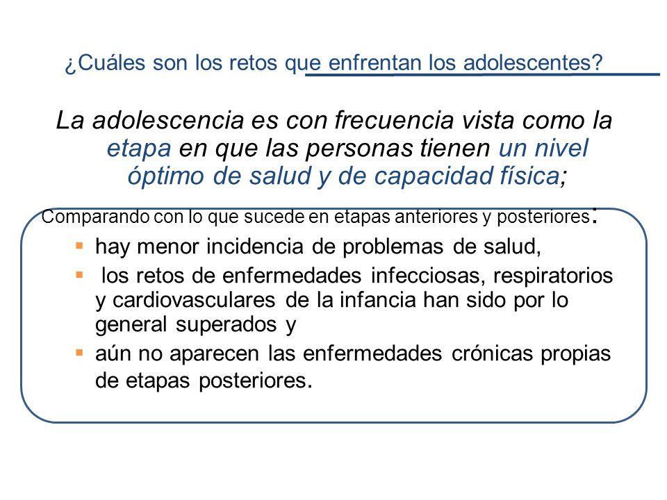 Factores Personales, Familiares y Sociales asociados al Consumo de Drogas Fuente: Villatoro, Medina-Mora, Moreno y cols., 2008.