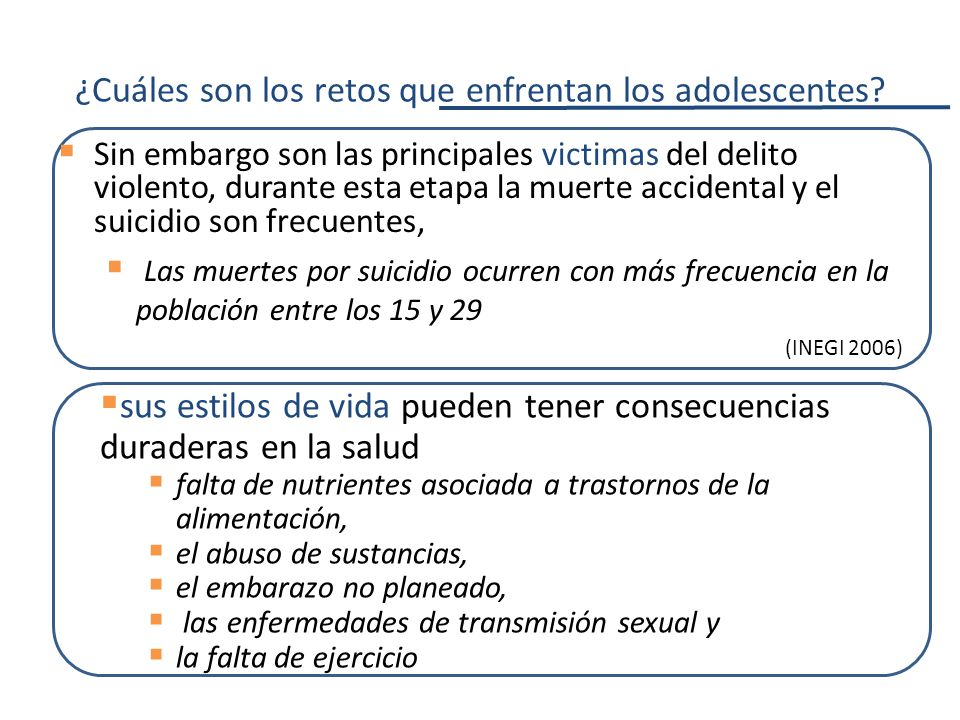 ¿La edad de la exposición influye en que el individuos use o no use drogas.