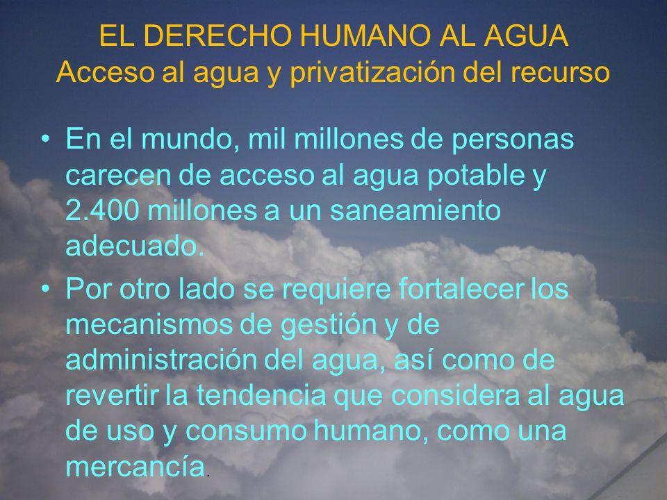 ÚLTIMO REPORTE DE LA BEVERAGE MARKETING CORPORATION (BMC, POR SUS SIGLAS EN INGLÉS) En México el consumo de agua embotellada alcanzó los 234 litros al año por persona.