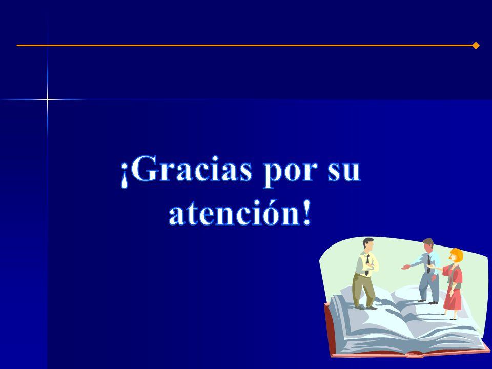 40 Sanchez, J.L. (1985)/ Curso básico intensivo de muestreo en http://www.eustat.es/prodserv/vol07_c.html Sanchez, J.L. (1985)/ Curso básico intensivo