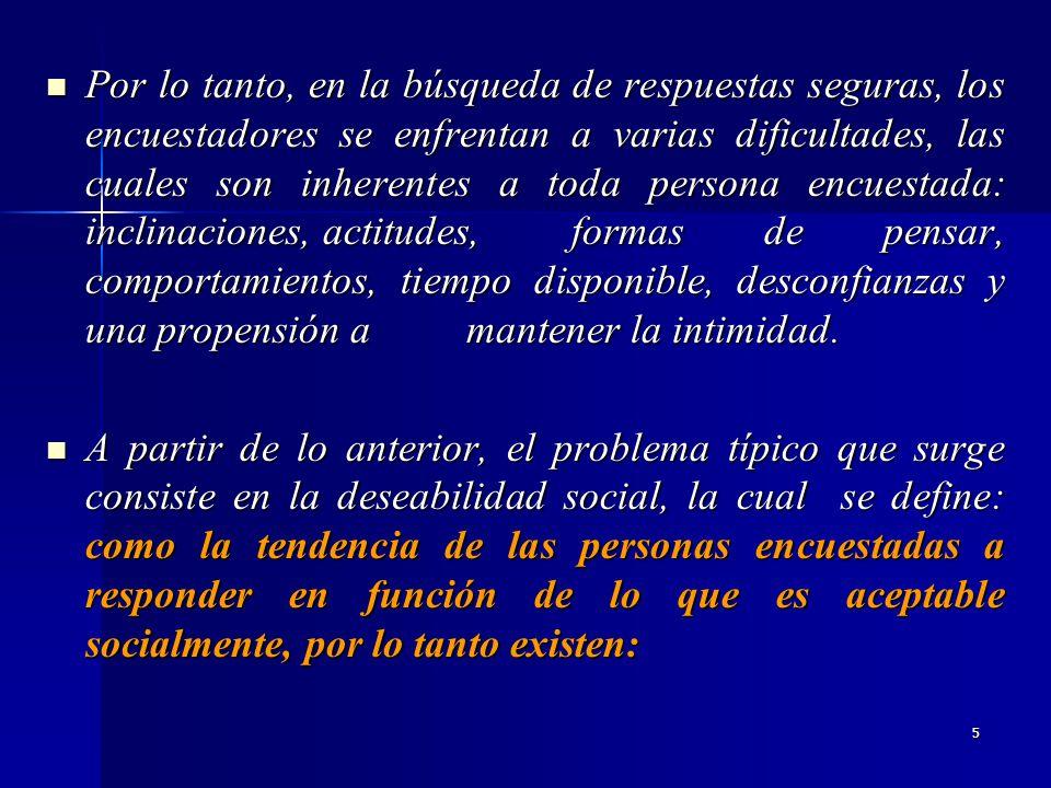 25 Mendez, I.et al.