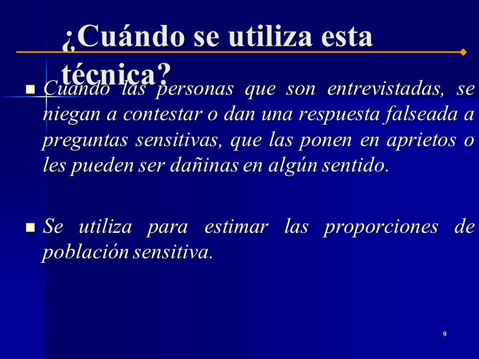 39Bibliografía: Basulto, J.