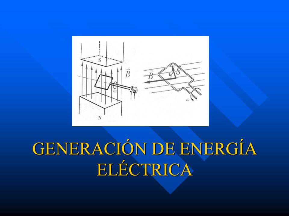 EVALUACIÓN DE LA DIFERENCIA DE POTENCIAL EVALUACIÓN DE LA DIFERENCIA DE POTENCIAL Para encontrar el potencial en una espira, la ley de Faraday nos dice que: Para encontrar el potencial en una espira, la ley de Faraday nos dice que: el potencial eléctrico en los extremos de una espira es igual a menos el cambio del flujo de densidad magnética con respecto al tiempo