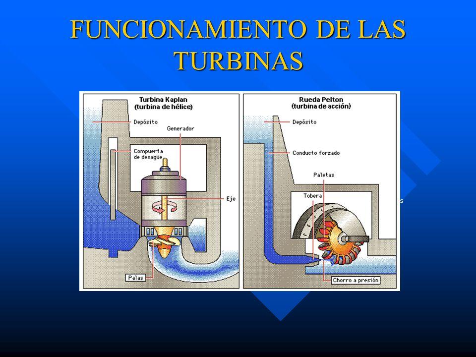 CAPACIDAD DE UNA INSTALACIÓN HIDROELÉCTRICA La capacidad de una instalación hidroeléctrica esta determinada por la relación del producto de la masa total utilizable por la constante gravitacional y por la altura de la caída de altura.
