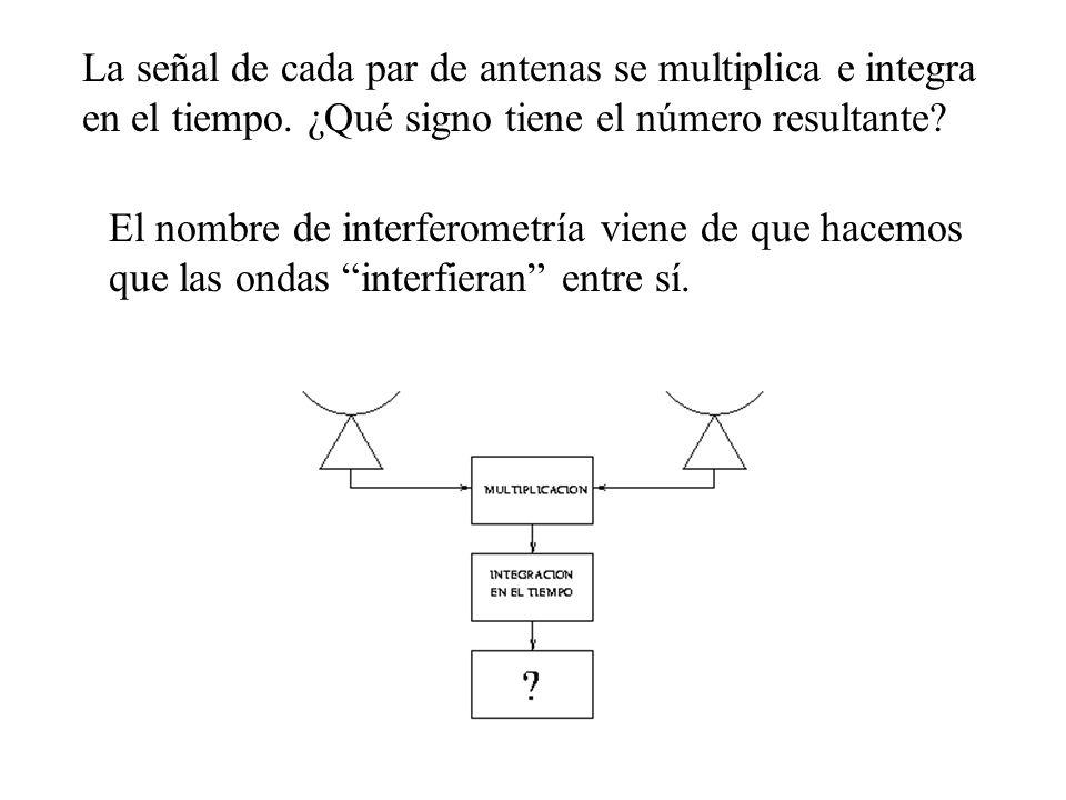 4.Afortunadamente, no es así y si se puede recuperar la secuencia de números de la FUENTE.