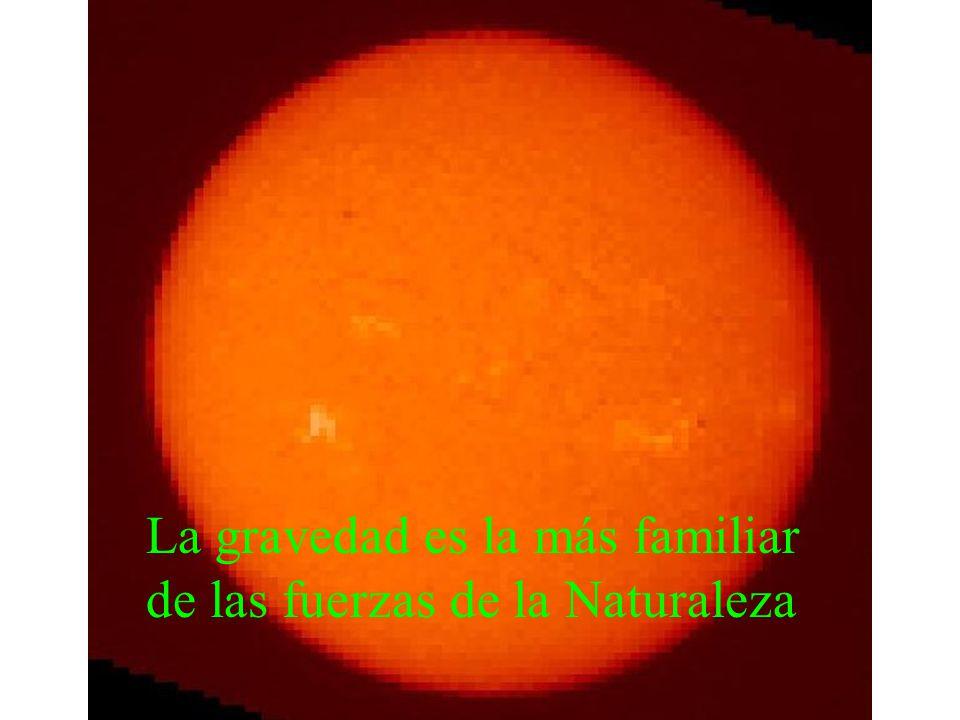 En la actualidad se conocen más de 20 sistemas binarios de rayos X en los que la masa de la estrella muerta excede 3 veces la masa del Sol y por lo tanto se cree que es un hoyo negro.