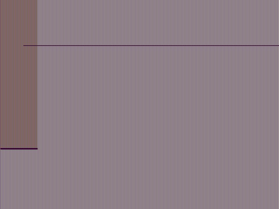Problemas Potenciales en Climas Caluroso Aumento de la demanda de agua Pérdida acelerada de revenimiento Fraguado más rápido Aumento de la tendencia de fisuración plástica Dificultad de control del aire incluido Aumento del potencial de fisuración térmica Menor resistencia y durabilidad Mayor potencial de corroción del acero Mayor permiabilidad