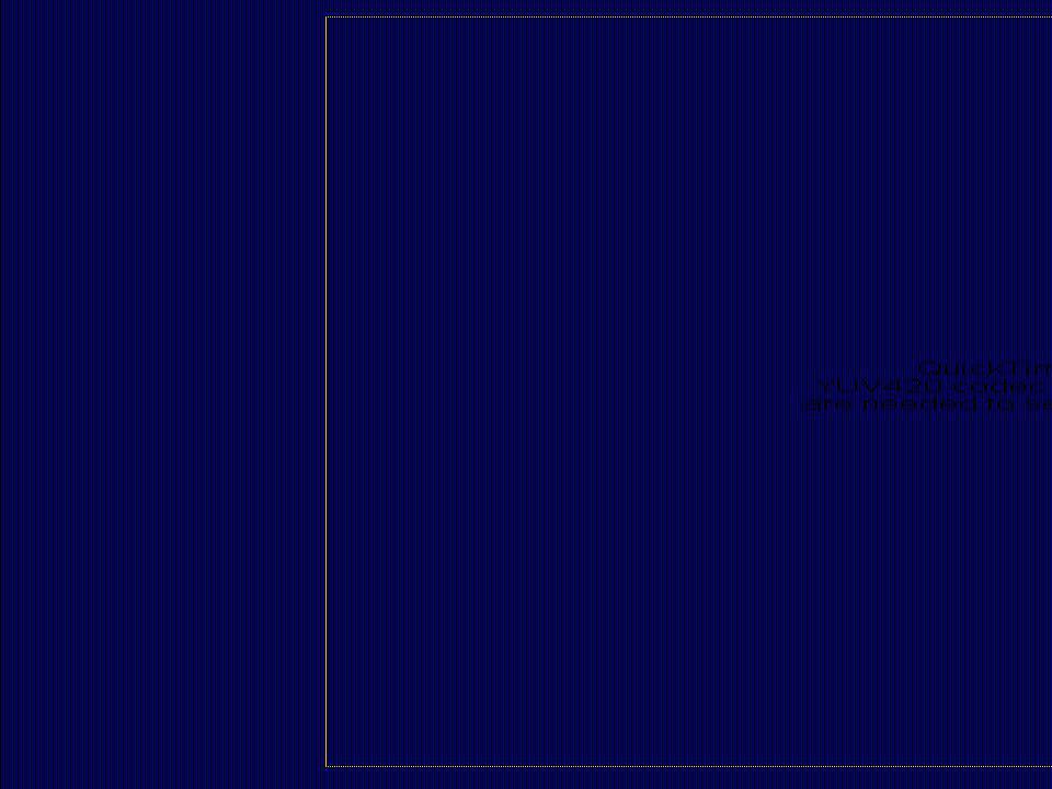 CLIMA ESPACIAL Y TECNOLOGIA El lado feo de las tormentas solares Satelites Astronautas Pilotos GPS Celulares Navegaci ó n Maya El é ctrica Grandes tuberias Televisi ó n Telecomunicaciones Ballenas P á jaros