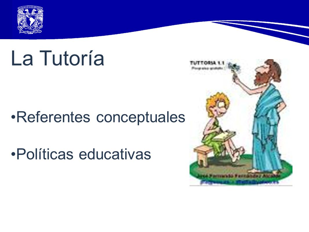 Hablar de tutoría en educación superior en México implica partir de lo que sucede en el contexto internacional.