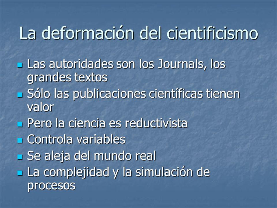 Módulo Bio-gineco-geografía Módulo de carácter integrador que articula la biología de la reproducción, con la gineco- obstetricia y el estudio demográfico y geográfico de la población.